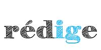 redaction web seo lorraine